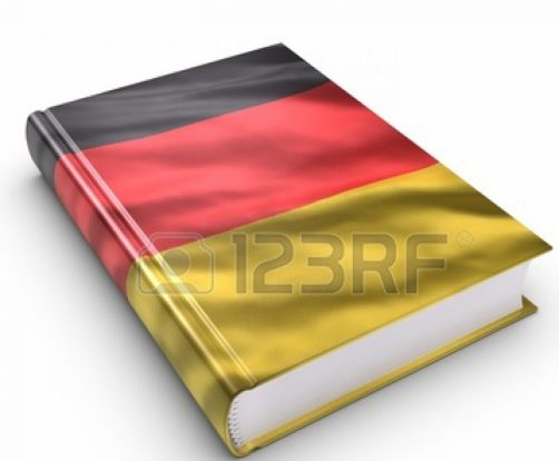 cropped-german-book.jpg